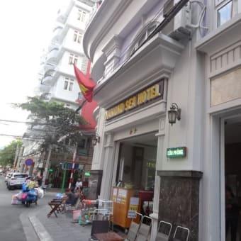 その1 明日から5連休はサイゴン あるショッキングなニュース