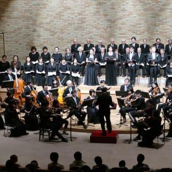 モーツァルト音楽祭参加者募集!