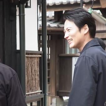 黄川田将也出演!『かんざらしに恋して』NHK⁻BSプレミアムにて2019年6月2日再放送!