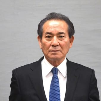 【訃報】佐賀県議会議長が急死