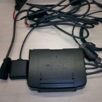 ETC車載器リース制度の延長決定