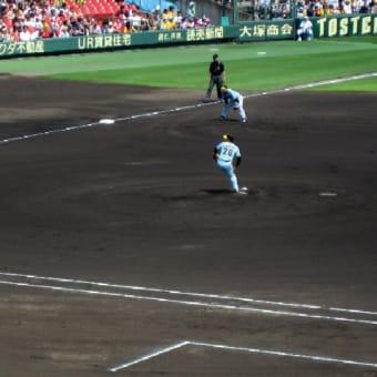 阪神5-2オリックス_02