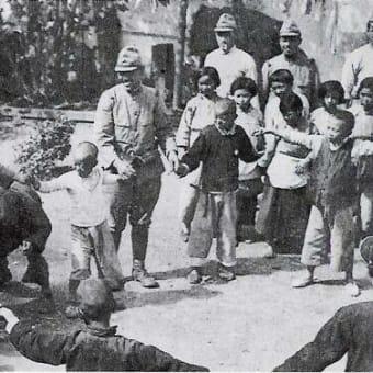 間違った自虐史観を撲滅せよ!日本は欧米の植民地だったアジアで33カ国、アフリカで49カ国が独立させた!