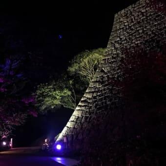 丸亀城キャッスルロード2021