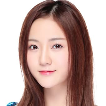 SNH48 娘が選んだ美人とかわいい子