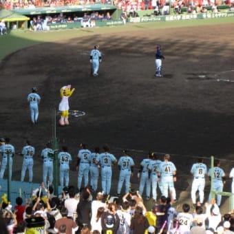 阪神5-2オリックス_06