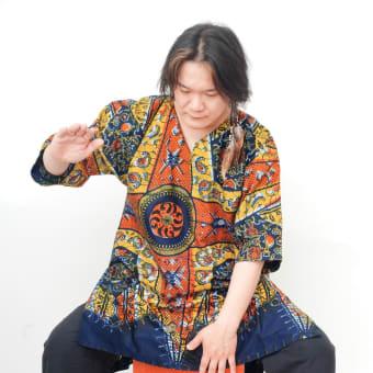 投げ銭ライブのイメージ(メリット・デメリット)