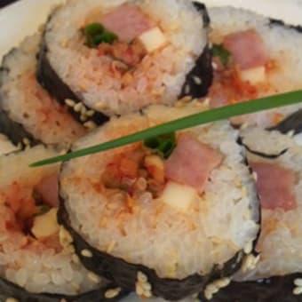 La cucinetta(お料理教室)/1月