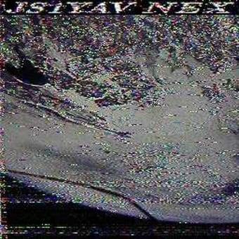 朝の気象衛星画像/Satellite