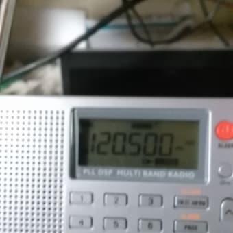 エルパのラジオ