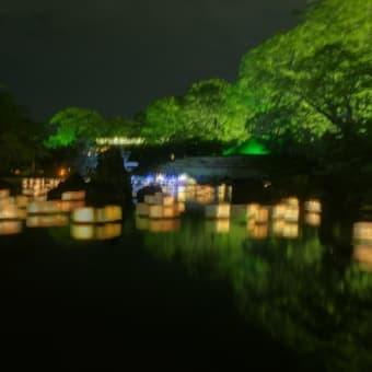 今川義元公生誕五百年祭 『今川復権まつり』
