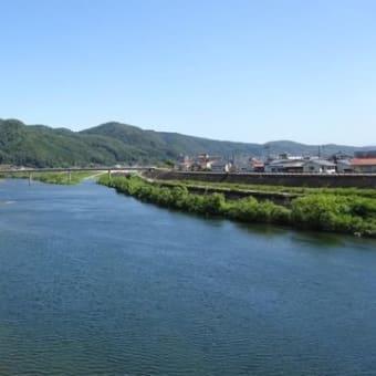 辻村ジュサブロー記念館