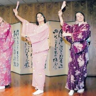 村上義弘がガールズケイリン短期登録4選手を「京都案内」