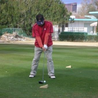 Worthwhile Master in Las Vegas