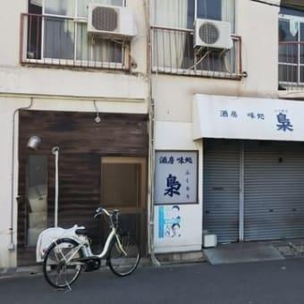 本日は久々に塩草の倉庫へ。大阪ガス電気からエネラボに。電力使用量が0なら割高になるので何か電気を使わないといけないので。