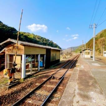 江戸・西国街道歩き旅 30日目