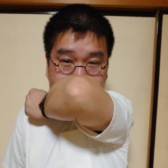 咳やくしゃみの時、皆さんはどのようにしてますか?