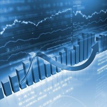 操盤手的構建交易管理體系研究框架