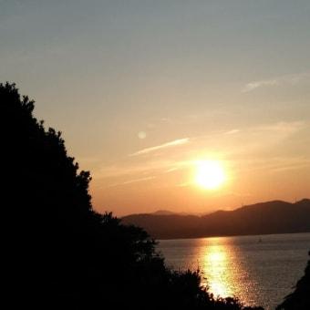 ~~7月 海の日 (^-^)~~