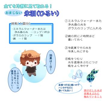 レシピ・4