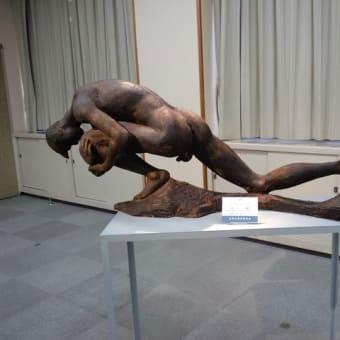 第46回江南市美術展