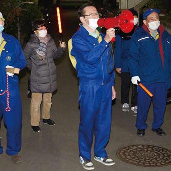 東京湾西岸、大田区、新型コロナウイルス感染症、2/21(日)患者数566名=累計陽性者数5983名ー回復者数5417名