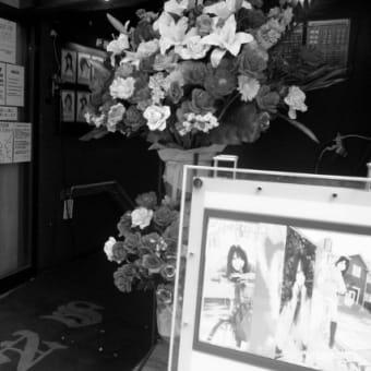 2014年5月23日新宿 3