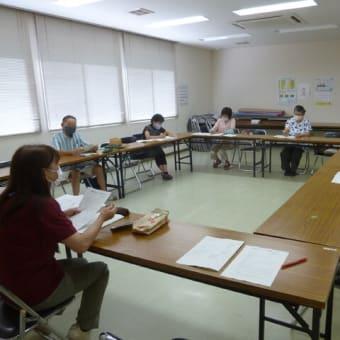 ブロッコリー栽培講習会を開催しました。