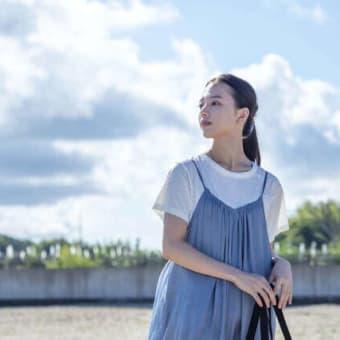 NHK朝ドラ「おかえりモネ」第24週『あなたが思う未来へ』(その4) 2021年10月26日(火)