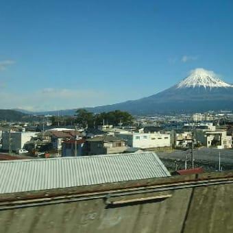 「富士山」を語る禅僧(8)