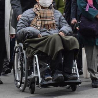 「検証も謝罪もない」福岡の聴覚障害者夫妻、強制不妊手術「違憲」と提訴