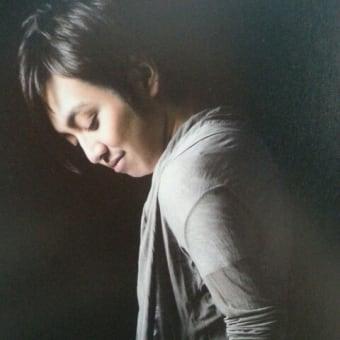 J-WAVE AUTUMN@渋谷オーチャードホールLiveレポ