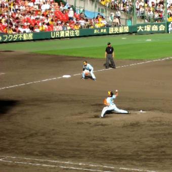 阪神5-2オリックス_07