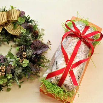 minne(ミンネ)の特集ページに 横浜の美味しいパン かもめパンの作品が掲載されています(^^)/