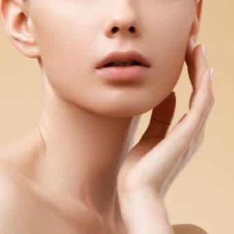 肌メンテで顔の印象を良くする3つの方法