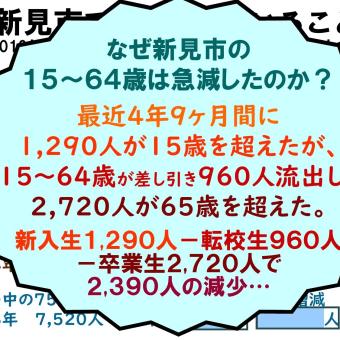 第37回鳴滝塾