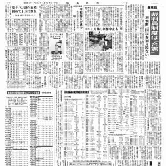 千葉県白井市は福島県会津より放射線量が高いことを知ってください