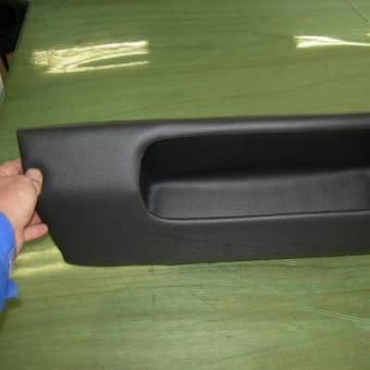 Lamborghini Miura interior Sr3