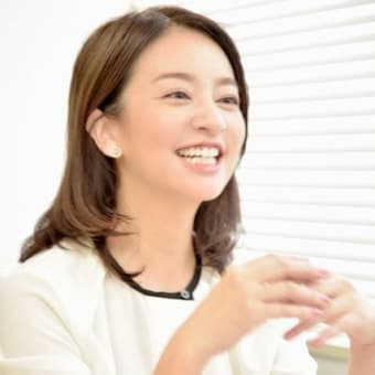 コスメの話、 by 美香先生(ミス・不動産資格講師)