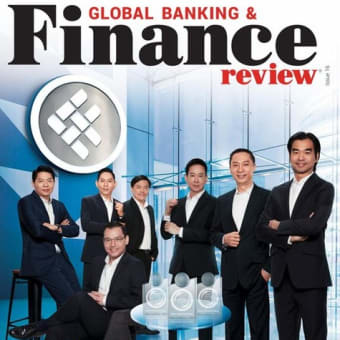 Global Banking & Finance Review Accepting Entries for Their Prestigious 10th Annual Awards