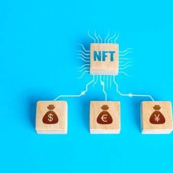 How to Invest in NFT Projects and What Investors Should Know