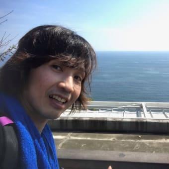 音楽処さんに無料配布音源を!・遅くなったけれどドタバタ東京遠征vol2 江ノ島行った!