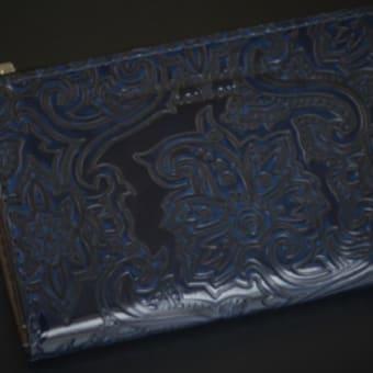 近頃の財布