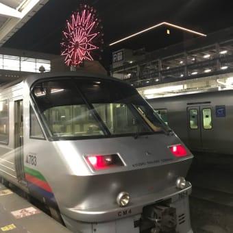 宮崎フェニックスリーグ 1日目 雨天中止、鹿児島小旅行