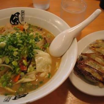福岡の旅(ヤフードーム)2