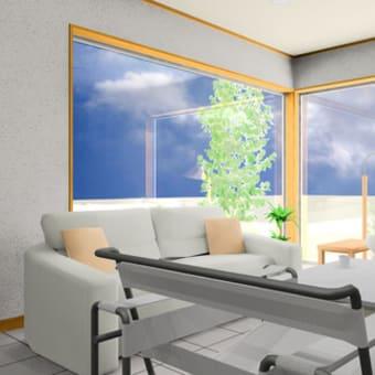 住まいの設計デザインと間取りのプランで過ごし方の価値は変化しますよね、家具レイアウトも自身の過ごし方もどんな「現状」を解決することで暮らしやすくなるのか?