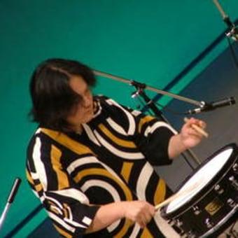 11月に行われた名古屋公演の写真公開