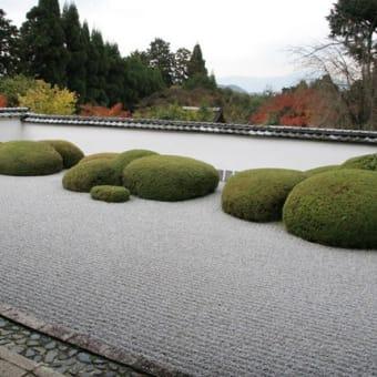 京都 紅葉100シリーズ 「血天井」の正伝寺
