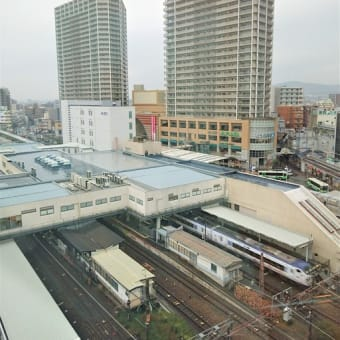 200216駅前碁会