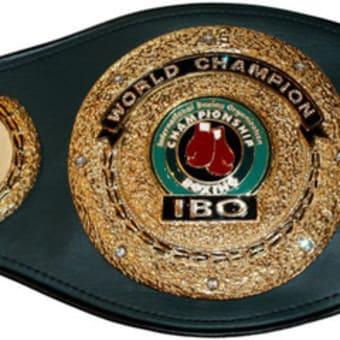 IBO(04‐30‐20)